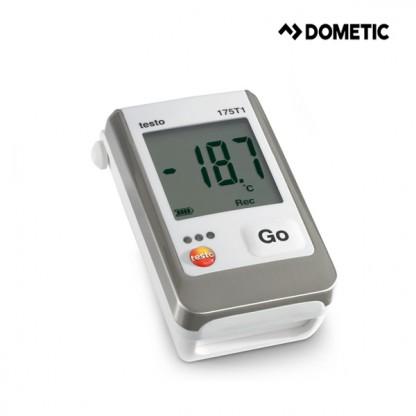Dometic DT-07N shranjevalnik podatkov