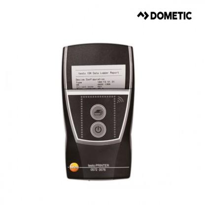 Dometic DT-08N tiskalnik