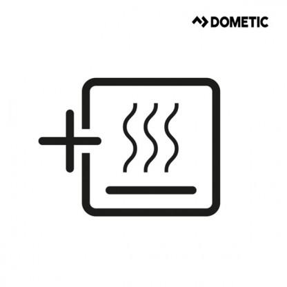 Dometic DT-05 dodatni grelnik