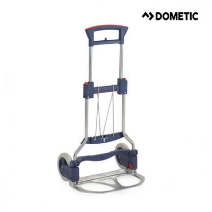 Dometic DT-14 zložljiv voziček 1