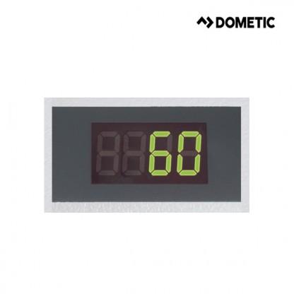 Dometic DT-16 časovnik