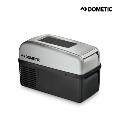 Kompresorska torba Dometic CoolFreeze CF-16