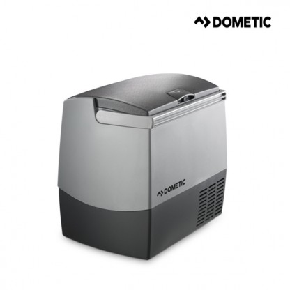 Dometic CoolFreeze CDF-16