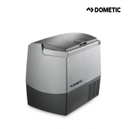 Kompresorska torba Dometic CoolFreeze CDF-18