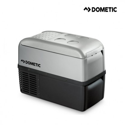 Kompresorska torba Dometic CoolFreeze CF-26