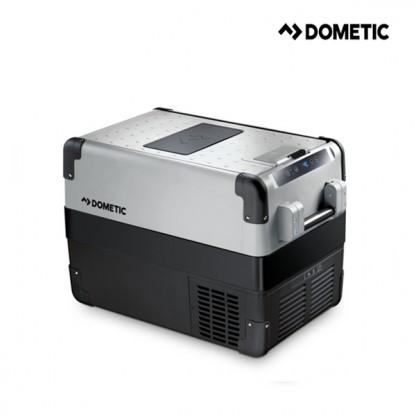 Kompresorska torba Dometic CoolFreeze CFX-40W