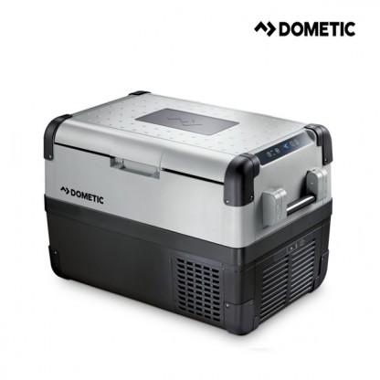 Kompresorska hladilna torba Dometic CoolFreeze CFX-50W