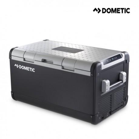 Kompresorska torba Dometic CoolFreeze CFX-100W