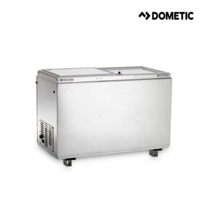Hladilnik Dometic TL450