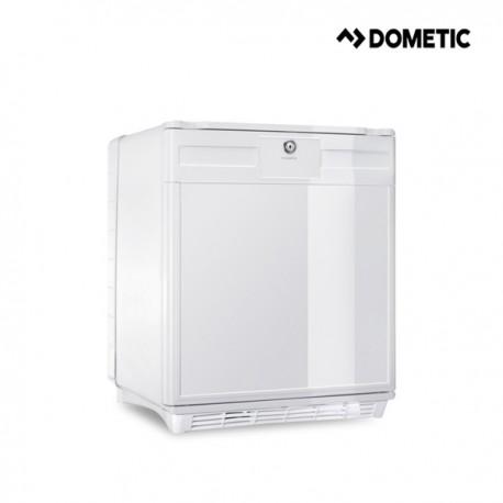 Hladilnik DS 601 H
