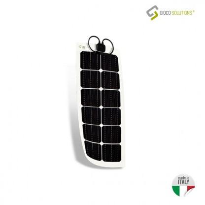 Solarni modul Gioco Solutions GSC 58L - 58W