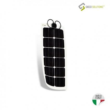 Solarni modul Gioco Solutions GSC 56L - 56W Eyelet