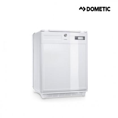 Hladilnik DS 301 H