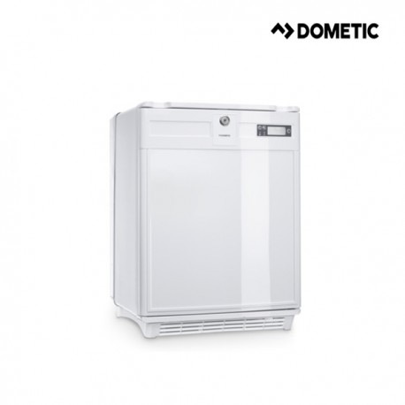 Hladilnik HC 302D