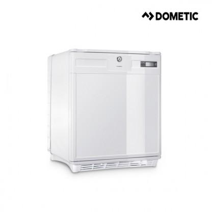 Hladilnik HC 502D