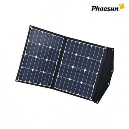 Solarni modul Phaesun FlyWeight 2x40 - 80W
