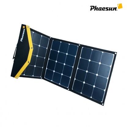 Solarni modul Phaesun FlyWeight 3x40 - 120W