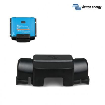 Victron Wire Box L-TR