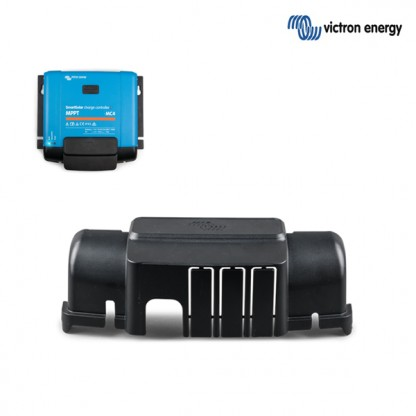Victron Wire Box L-MC