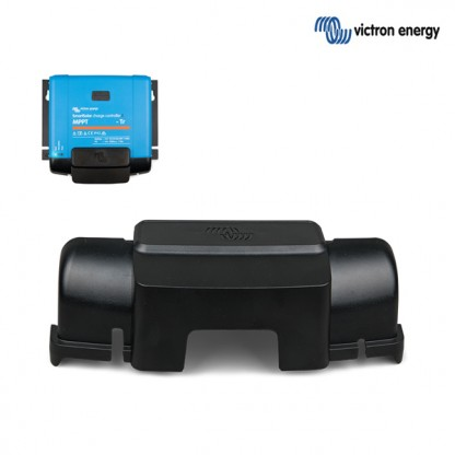 Victron Wire Box XL-TR
