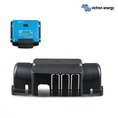 Victron Wire Box XL-MC