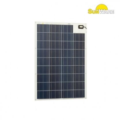 Fleksibilni solarni modul SunWare SW 20184 - 83W