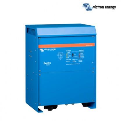 Razsmernik polnilnik Victron Quatro 48-8000-110 8000VA