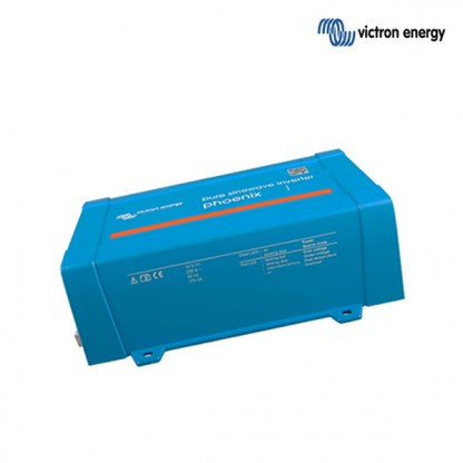 Sinusni razsmernik Victron Phoenix 24-0375 VE.Direct 24/230V 375VA