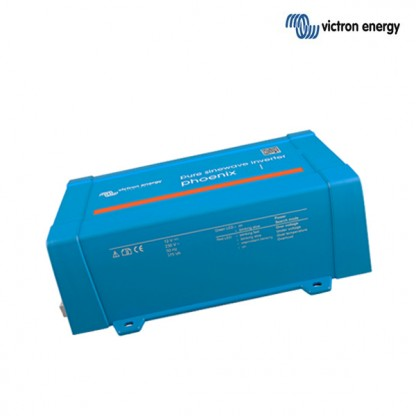 Sinusni razsmernik Victron Phoenix 24-0800 VE.Direct 24/230V 800VA