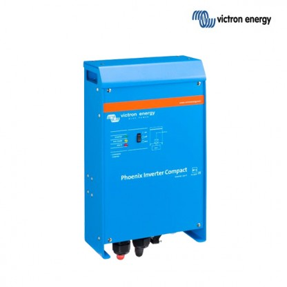 Sinusni razsmernik Victron Phoenix C12-1600 12/230V 1600VA