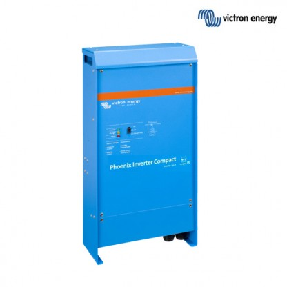 Razsmernik Victron Phoenix C12-2000 12/230V 2000VA