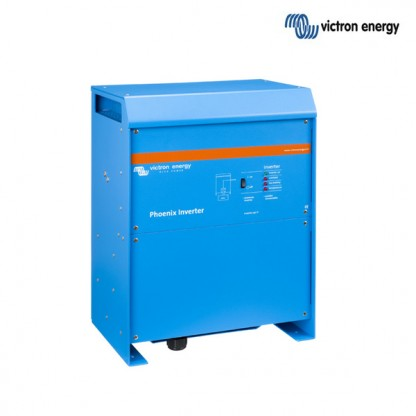 Sinusni razsmernik Victron Phoenix C48-3000 48/230V 3000VA