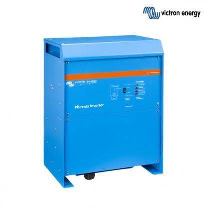 Razsmernik Victron Phoenix 24-5000 24/230V 5000VA