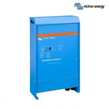 Razmernik polnilnik Victron MultiPlus C12-2000-080 2000VA