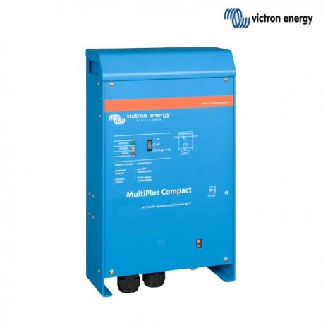 Razmernik polnilnik Victron MultiPlus Compact C24-1600-040 1600VA