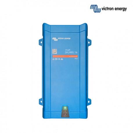 Razsmernik polnilnik Victron Multiplus 12-0800-035