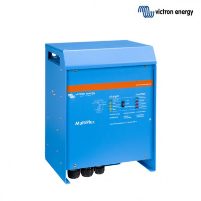Razsmernik polnilnik Victron Multiplus C48-5000-070