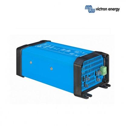 Polnilnik Victron BluePower  IP22 1215-1