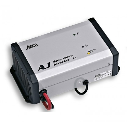 Sinusni razsmernik Studer AJ 500