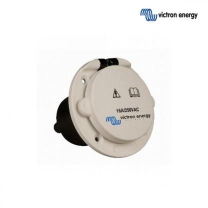 Močnostni konektor Victron Power Inlet 16A Polyamid