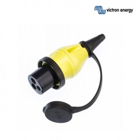 Močnostni konektor Victron Power Plug 32A