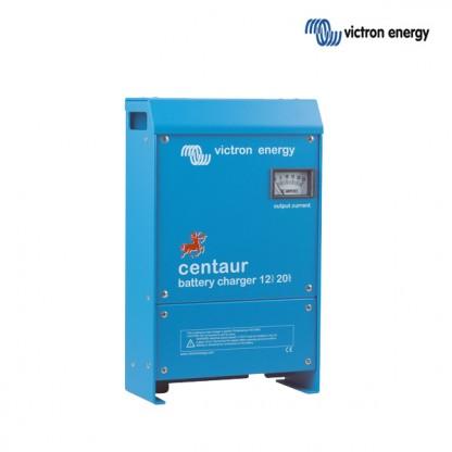 Polnilnik Victron Centaur 12-30 12V 30A