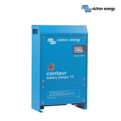Polnilnik Victron Centaur 12-50 12V 50A