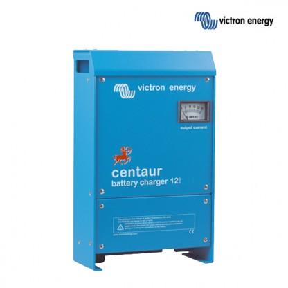 Polnilnik Victron Centaur 12-100 12V 100A