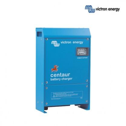 Polnilnik Victron Centaur 24-16 24V 16A