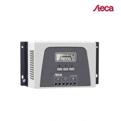 Solarni regulator Steca Solarix MPPT 1010