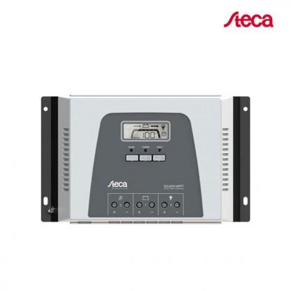 Solarni regulator Steca Solarix MPPT 5020 12/24/48V 50A