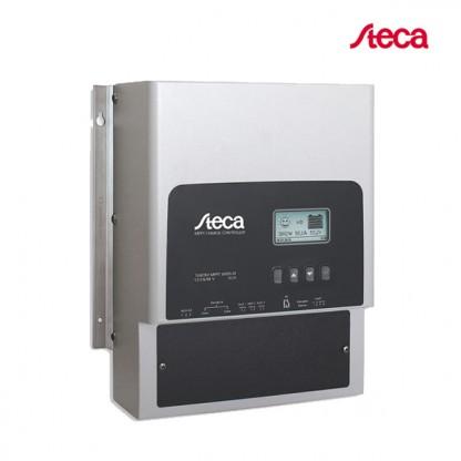 Solarni regulator Steca Tarom MPPT 6000 12/24/48V 60A