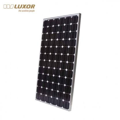 Solarni modul LUXOR EcoLine 200W Mono-Si