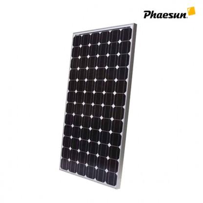 Solarni modul Phaesun SunPlus 200 - 200W